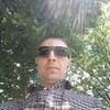 Андрей, 33, г.Стрый