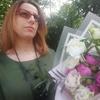 Светлана, 34, г.Минск