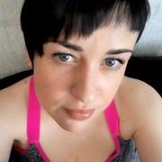 Юлия, 37, г.Выборг