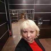 Steff, 30, г.Наро-Фоминск