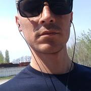 Эдуард, 28, г.Кривой Рог