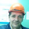 Константин, 51, г.Фурманов