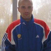 Иван 38 лет (Весы) Киржач