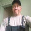Андрей, 43, г.Апатиты