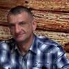 Виталий, 45, г.Томск