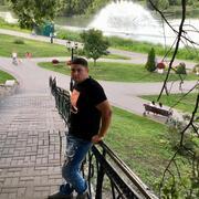 Viktor 36 Новочебоксарск