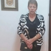 Tatyana, 65, Chernyakhovsk