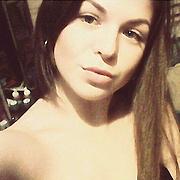 Ксения, 24, г.Сланцы