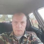 Василий 43 Новосибирск