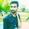 shamraiz, 20, г.Исламабад