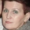 Татьяна, 61, г.Омутнинск