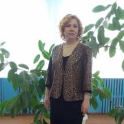 Элеонора, 38, г.Ртищево
