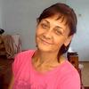 Лана, 56, г.Лиман
