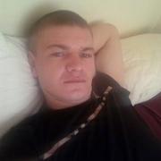 Эдуард 24 Волгодонск