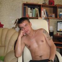 Алексей, 35 лет, Близнецы, Челябинск