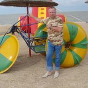 Александр, 49, г.Воронеж