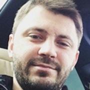 Владимир, 29, г.Куйбышев (Новосибирская обл.)