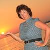 Ольга, 35, г.Вологда