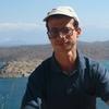 Леонид, 43, г.Тель-Авив
