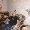 Виталий Ипатов, 46, г.Александровск-Сахалинский