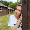 Marina, 42, г.Москва
