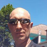Дима Лебедев, 38, г.Сураж