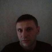 Вит, 37, г.Гай