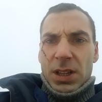 Евгений, 31 год, Лев, Ильинское-Хованское