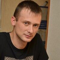 Maks, 31 год, Лев, Пятигорск