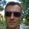 Алекс, 45, г.Щёлкино