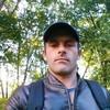 Andrey, 38, Furmanov