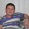 Рамиль, 45, г.Азнакаево