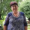 Ирина Франк (Грекова), 56, г.Шахтинск