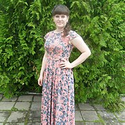 MaRiK, 21, г.Вязьма
