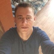 Серый, 40, г.Гай