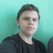 Влад Alexandrovich, 23, г.Новая Усмань