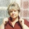 Ирина, 49, г.Мариинск