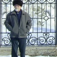 Николай, 81 год, Лев, Иркутск