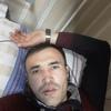 зафар, 29, г.Мурманск