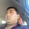 Akylbek, 31, Karakol