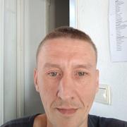 Егор, 39, г.Амстердам
