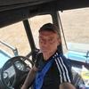 Бек, 47, г.Астана