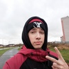 Mihail Zabavin, 16, Cherepovets