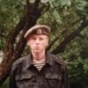 Вадим Федоров, 44, г.Реутов
