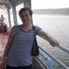 Татьяна, 49, г.Северск
