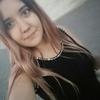 Лиля, 22, г.Уфа