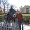 Алексей, 29, г.Быхов