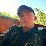 RUSTAM, 18, г.Карачаевск