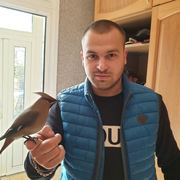 Дмитрий 22 Рига