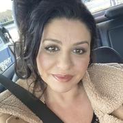 Debbie, 30, г.Нью-Йорк